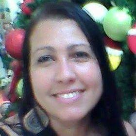 Paula Pontes