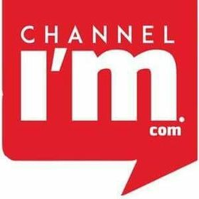 Channel iam