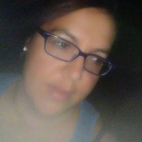 Stefania Bari