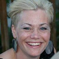 Katrine Jacobsen