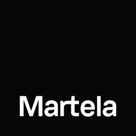 Martela Oyj
