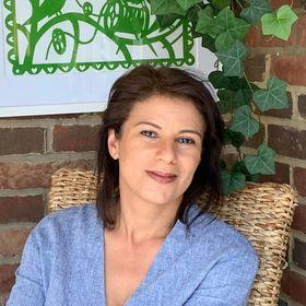Fiona Mostyn | My Deco Marketing