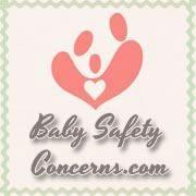 Baby Safety Concerns