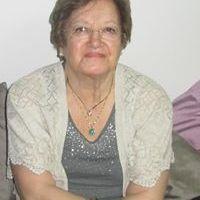 Filiz Ünsal