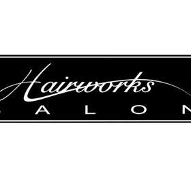 Hairworks Salon