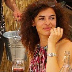 Flavia Pariciani-  magicpot.it
