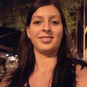 Andréia Moreira