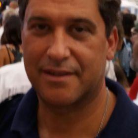Victor Alegria