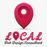 Local Web Design Consultant