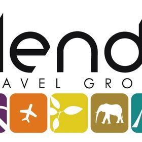 Ulendo Travel Group
