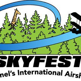 Skyfest Society