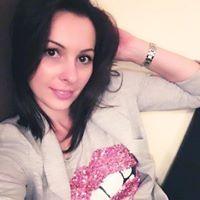 Valeria-Marilena Gheonu