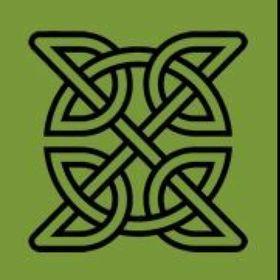 Celtic Kiosk