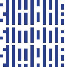 Simona Arquitectura e interiorismo