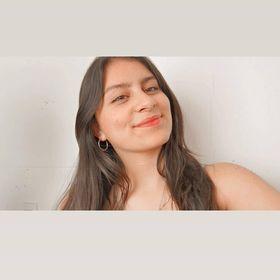 mayo Ramírez