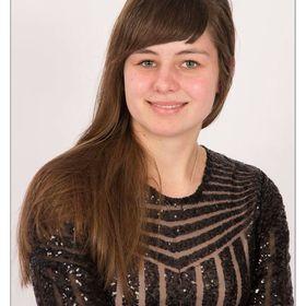 Lisanne Witte
