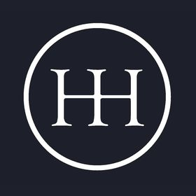 O. Henry House
