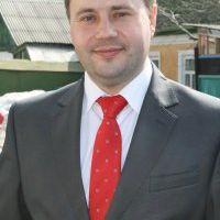 Pavel Ruseev