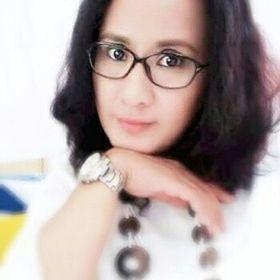 Carolina Liseng