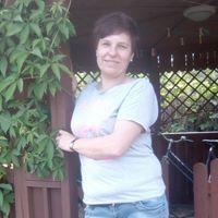 Marzena Sobotka