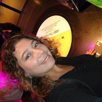 Sandra Vales