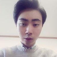 Younghwan.arc Jo
