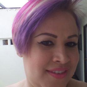 Angie Dantiva