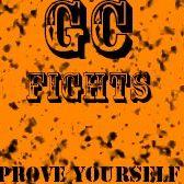 Granite Fights