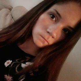 Vesna (vessna2) na Pintereste 42ba90c033b