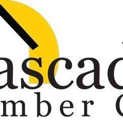 Cascade Lumber Company