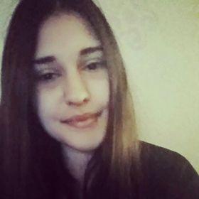 Rania Dimitrakopoulou