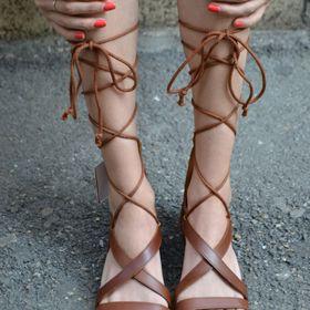 Bizon Shoes
