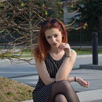 Giorgia Belmonte