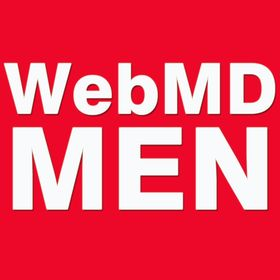 Web MD Men