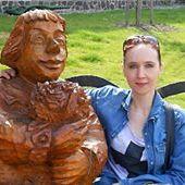 Žaneta Arsenjevová
