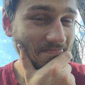 Iulian Sandu