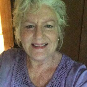 Eileen Maschal