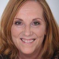 Pauline van Schie