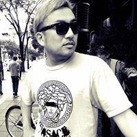 Daichi Konno