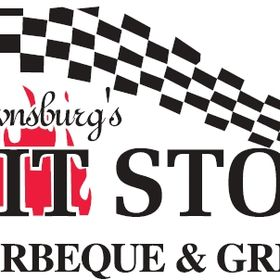 Pit Stop BBQ & Grill