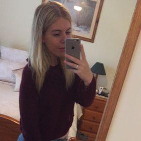 Caitlyn Whitehead