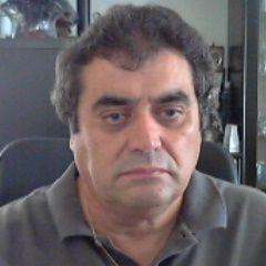 Stavros Vasilakis