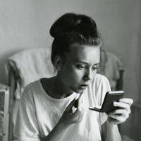 Ирина Ростова
