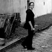 Joanna Słońska