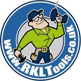 RKL Tools & Hardware