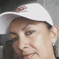 Norma Muñoz