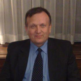 Miroslav Pelikan