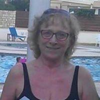 Marinella Kleanthous