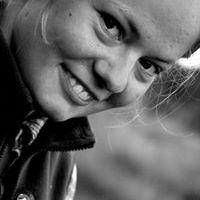Justyna Kołomyja