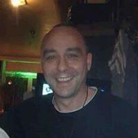 Stephan Dzaak